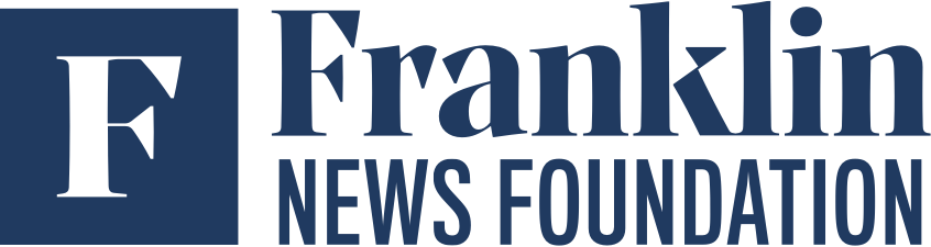 Franklin News Foundation